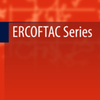 ERCOFTAC Book Series