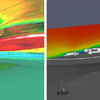 Best Practice For Engineering CFD